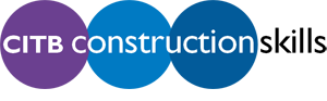 onstruction Industry Training Board - CITB