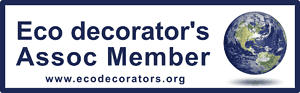 Eco Decorator's Association Member